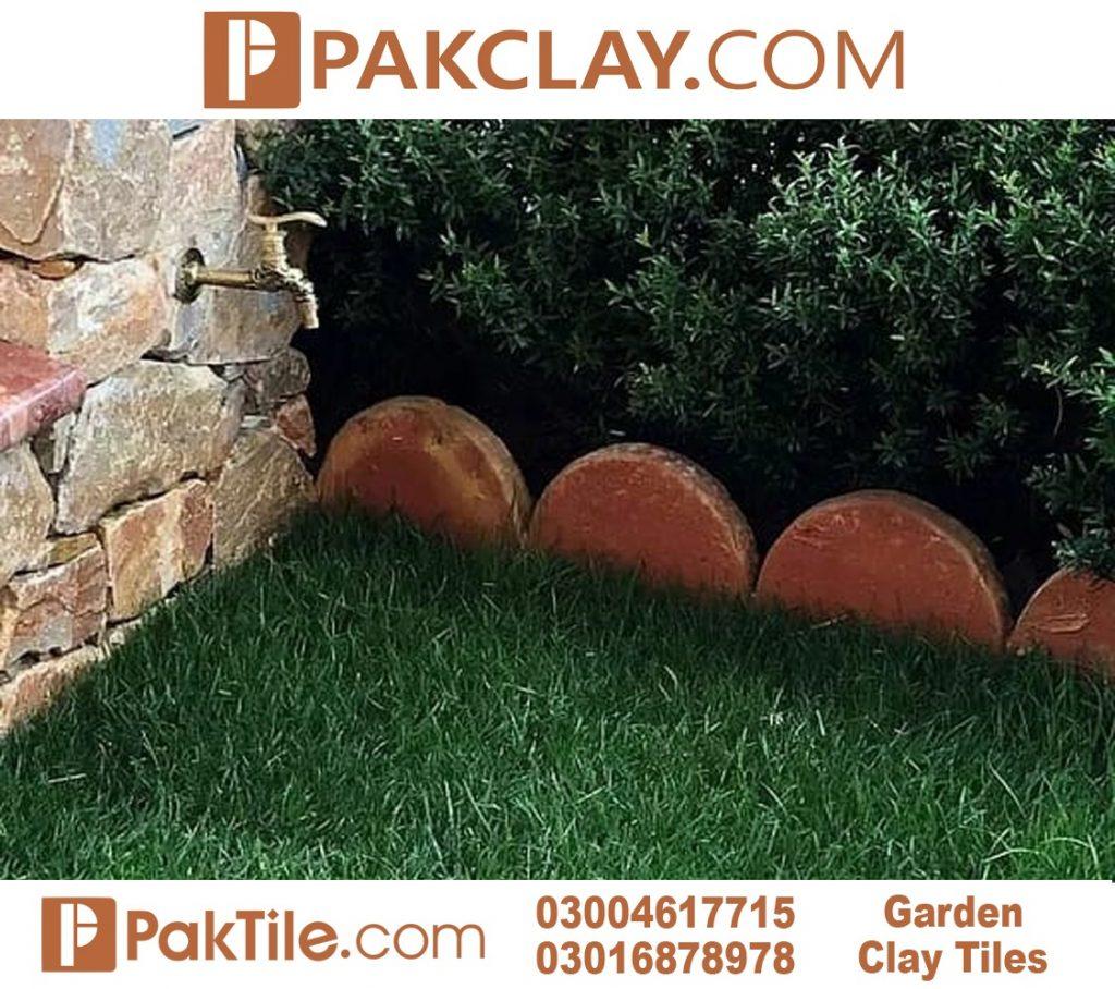 Pakclay tiles pakistan